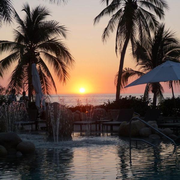 Garza Resort Picture